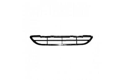 Решетка переднего бампера нижняя Datsun On-do производства Nissan
