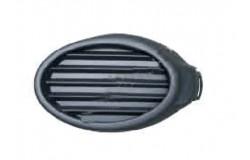 Заглушка ПТФ правая переднего бампера FORD Focus 3