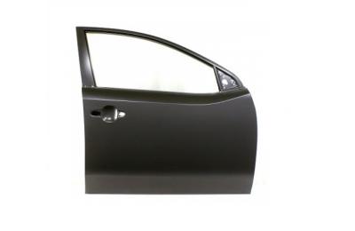 Дверь передняя правая HYUNDAI SOLARIS 2 в цвет  производства Sehun