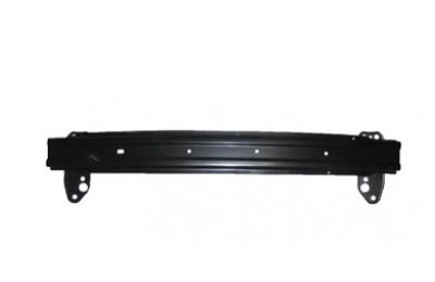 Усилитель бампера переднего HYUNDAI Solaris (11-17) производства Jorden