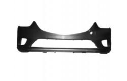 Бампер передний Mazda 6 (12-)