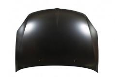 Капот Mitsubishi Lancer IX (04-)