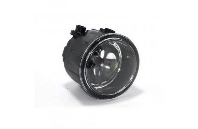 ПТФ переднего бампера L/H Nissan Almera III (12-)