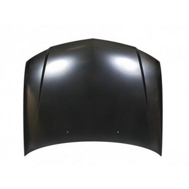 Капот Nissan Almera Classic B10 в цвет