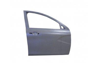 Дверь передняя правая Lada Vesta производство АВТОВАЗ окрашенная в цвет производства Lada