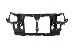Панель передняя Hyundai I30 (FD) (07-)