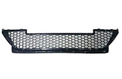 Решетка бампера нижняя Lada Largus  производства Кампласт-Т