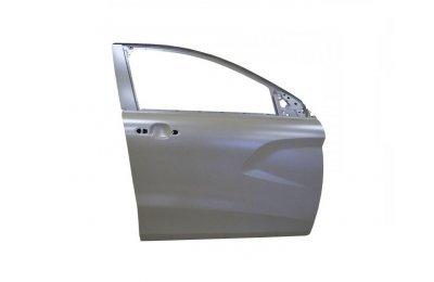 Дверь передняя правая Lada X-RAY производство АВТОВАЗ окрашенная в цвет производства Lada