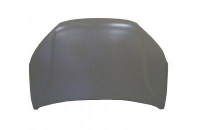 Капот Lada X-RAY производство АВТОВАЗ в цвет производства Lada