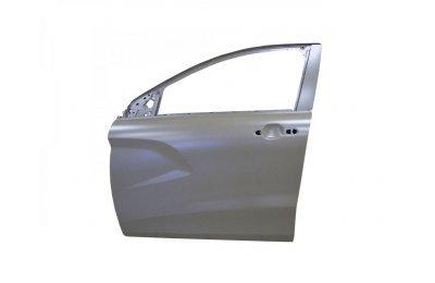 Дверь передняя левая Lada X-RAY производство АВТОВАЗ окрашенная в цвет производства Lada