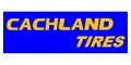 Cachland