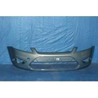 Бампер передний FORD Focus 2 (08-) 8CKE Avalon