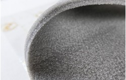 StP Акцент 10 КС 1,0х0,75м, толщина 10мм